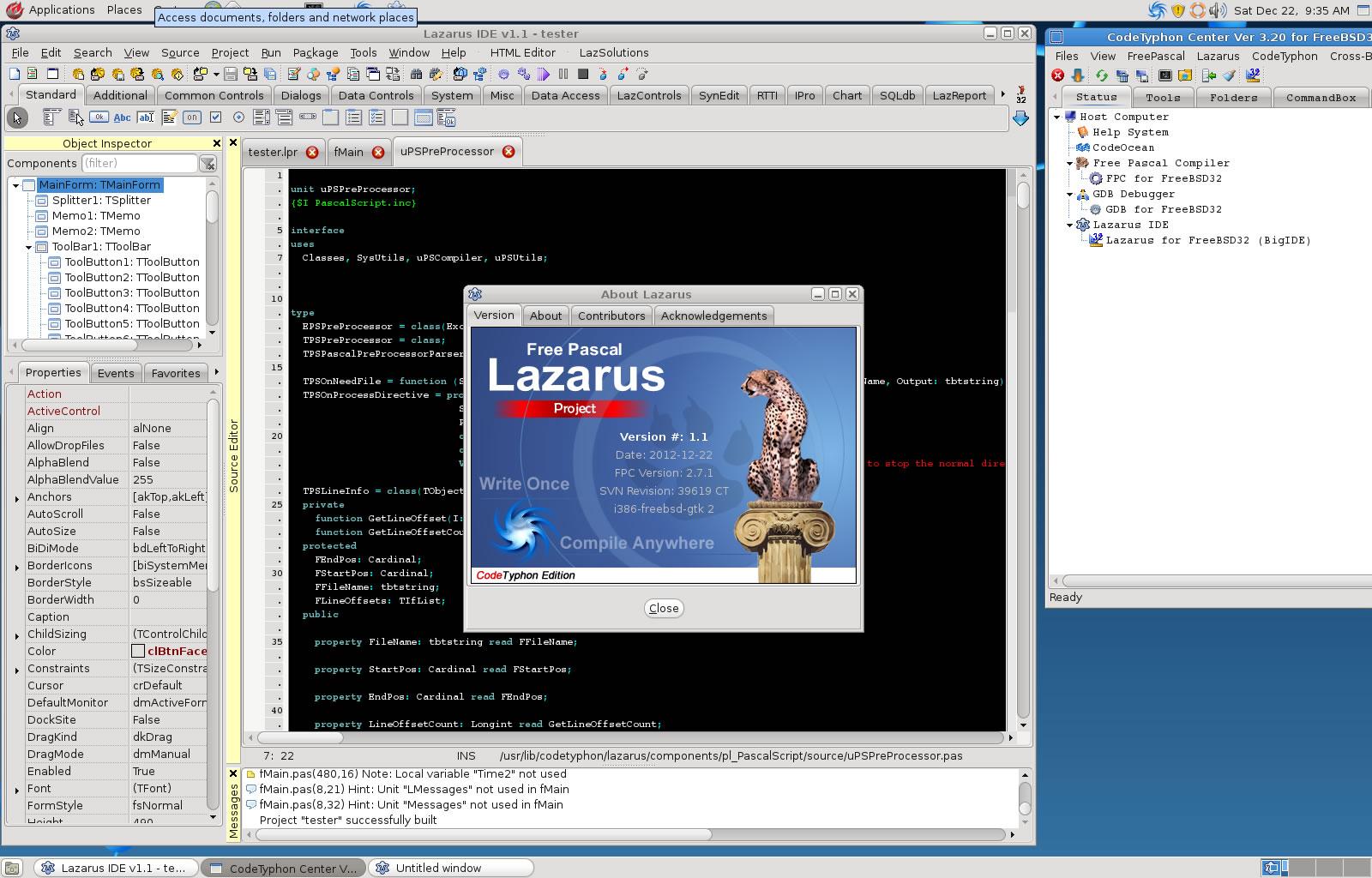 PCBSD32-0.jpg