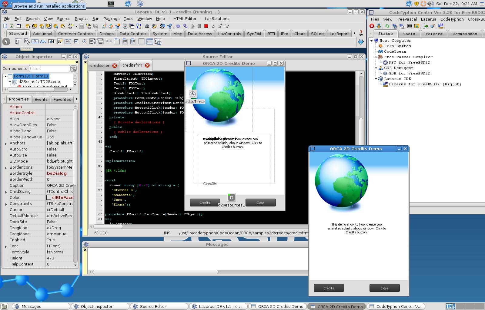 PCBSD32-1.jpg