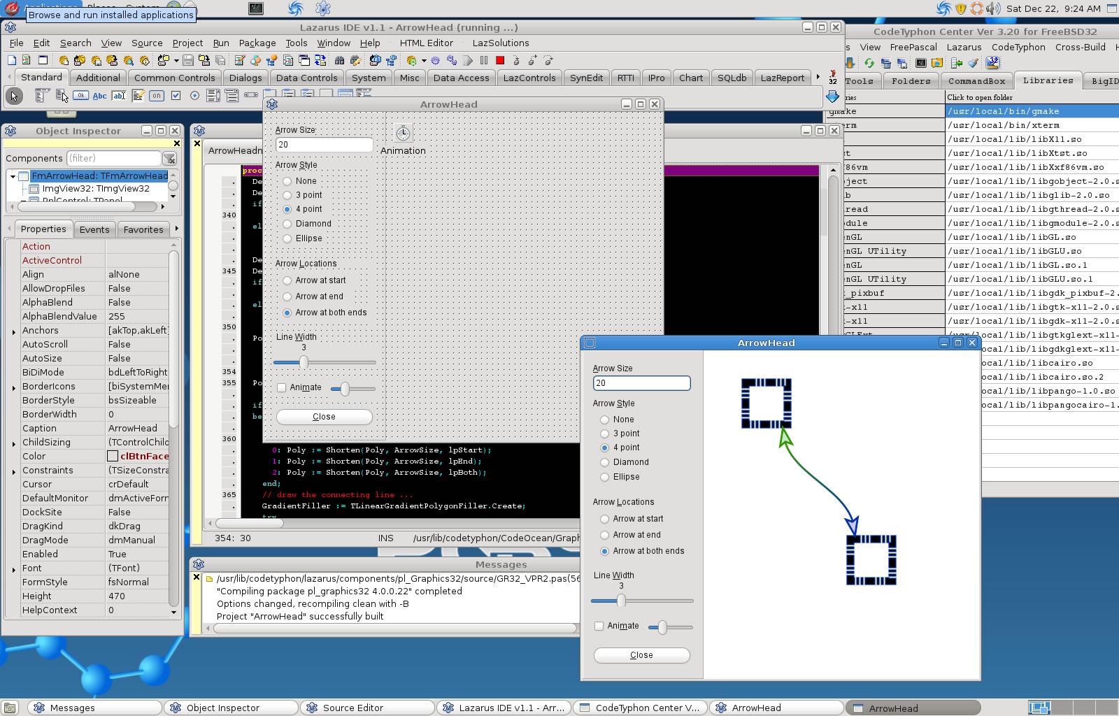 PCBSD32-3.jpg