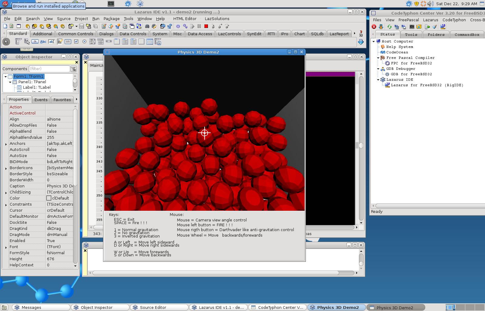 PCBSD32-5.jpg
