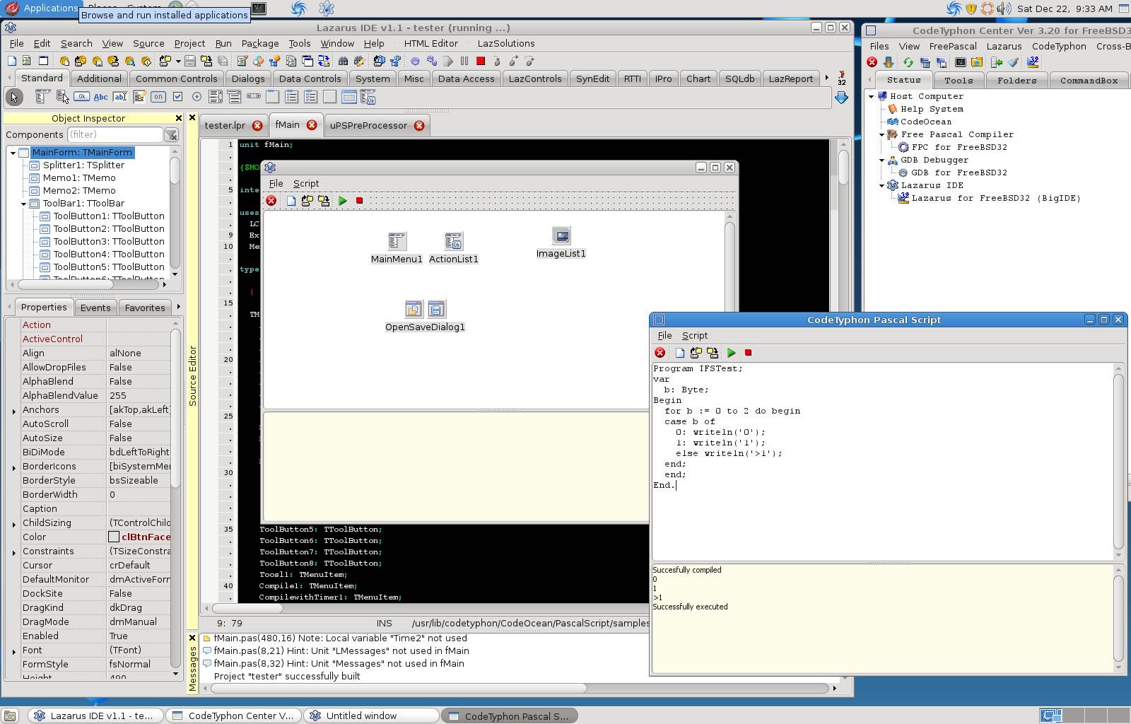 PCBSD32-7.jpg