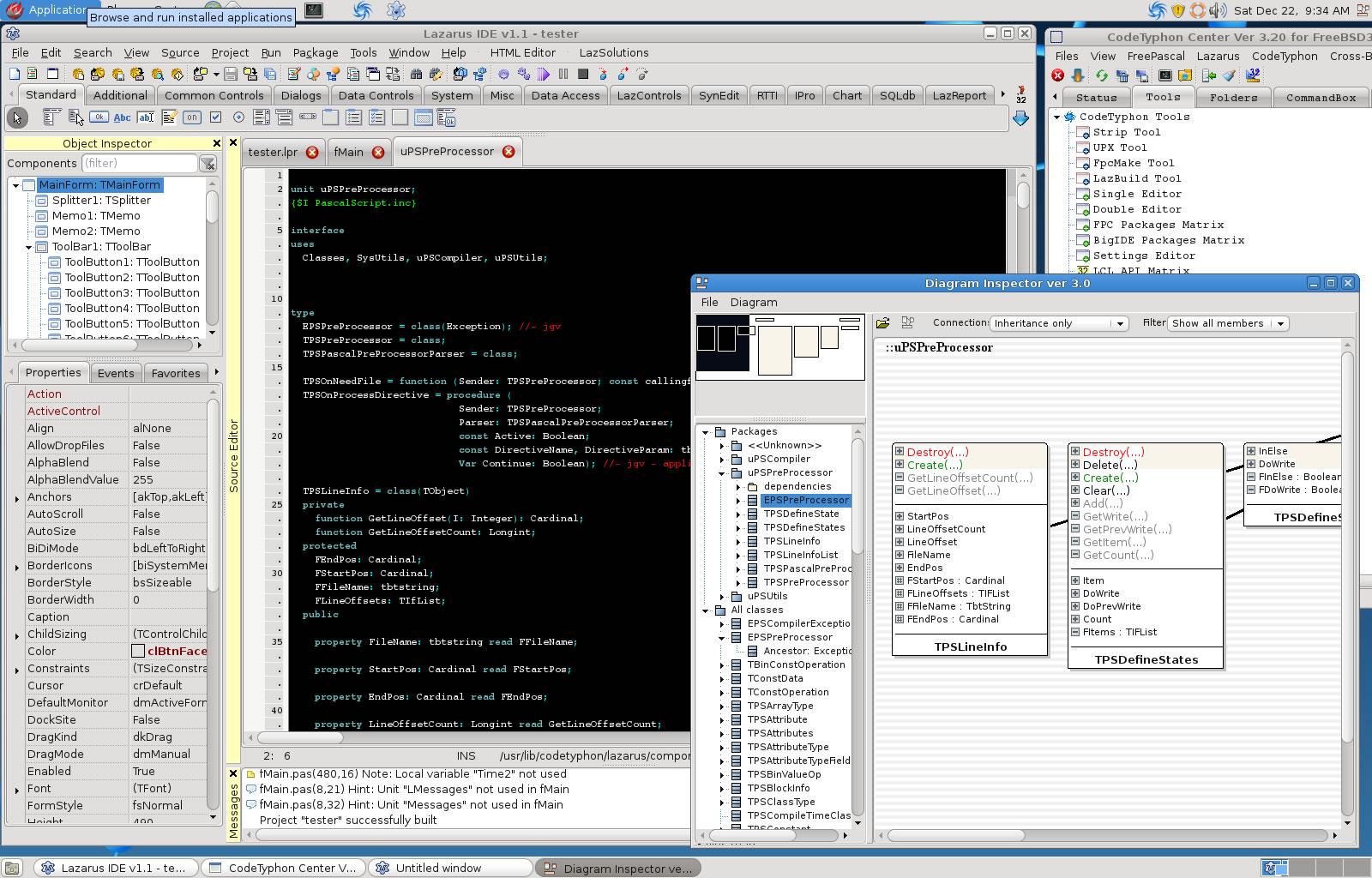 PCBSD32-8.jpg