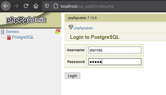 PostgreSQL13-2.png