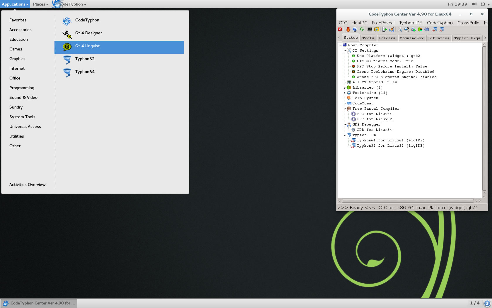 SUSELinux64-gtk2-1.jpg