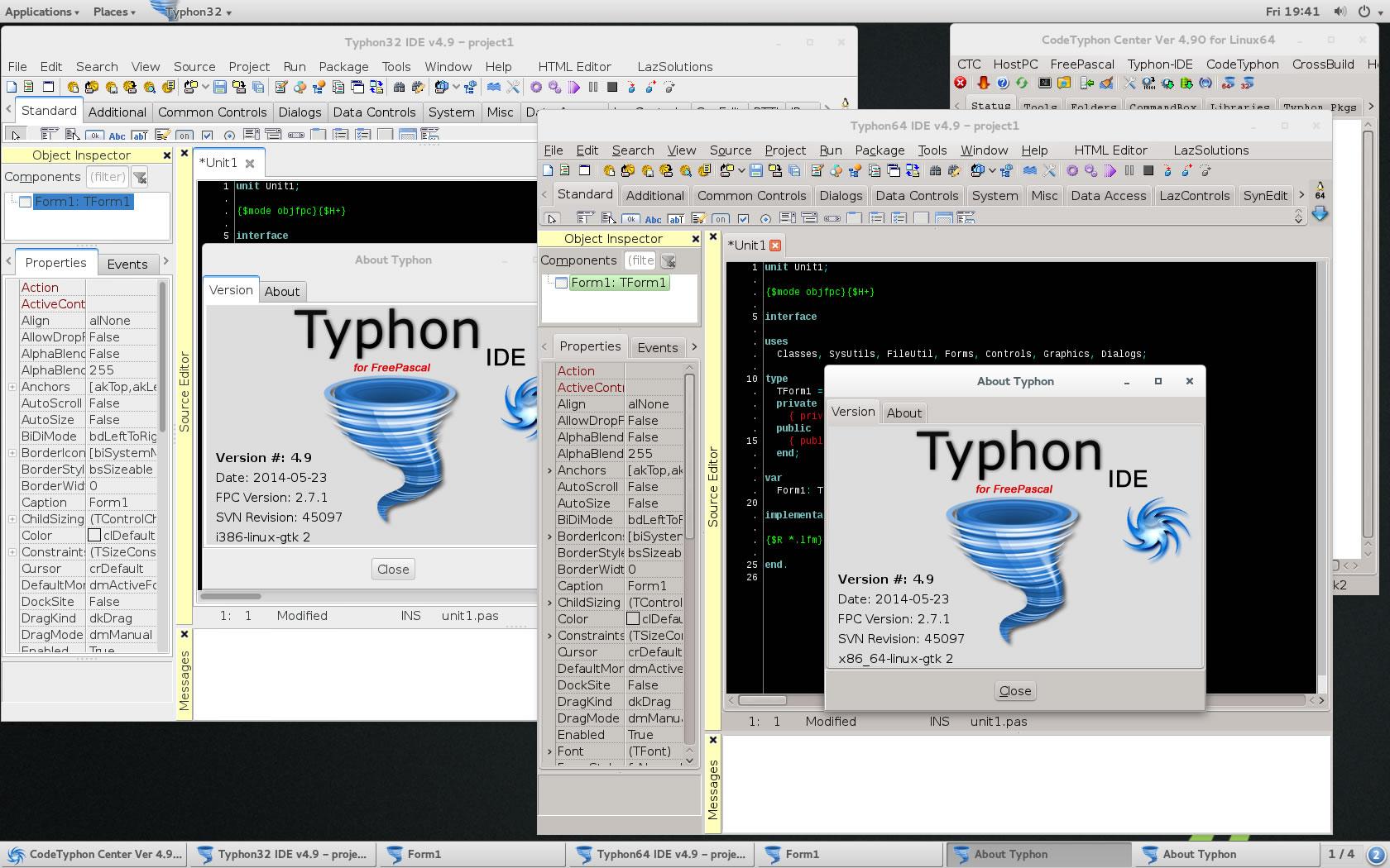 SUSELinux64-gtk2-2.jpg
