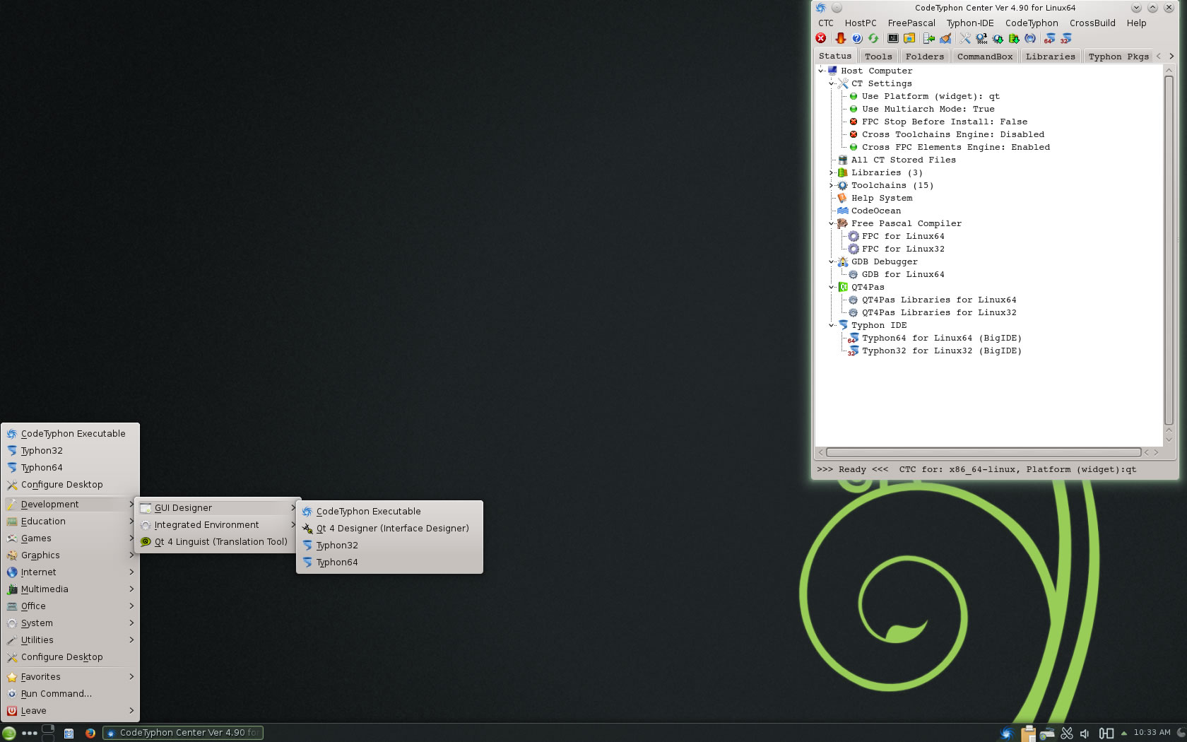 SUSELinux64-qt-1.jpg