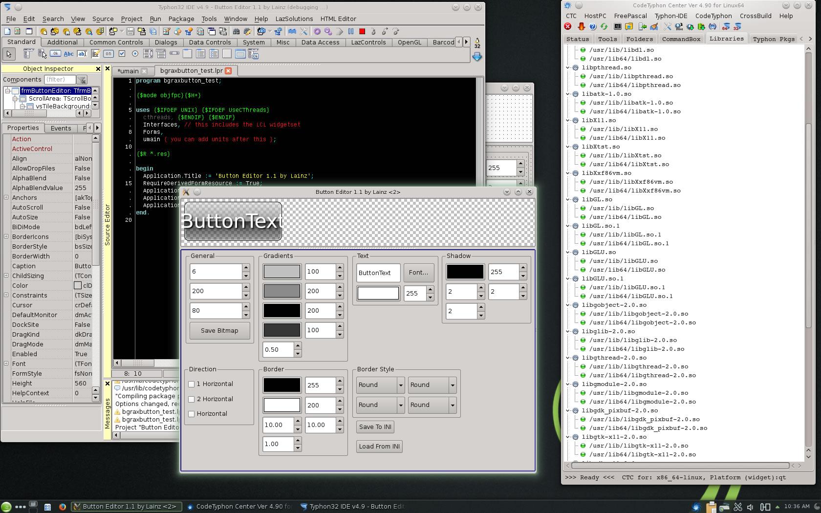 SUSELinux64-qt-3.jpg