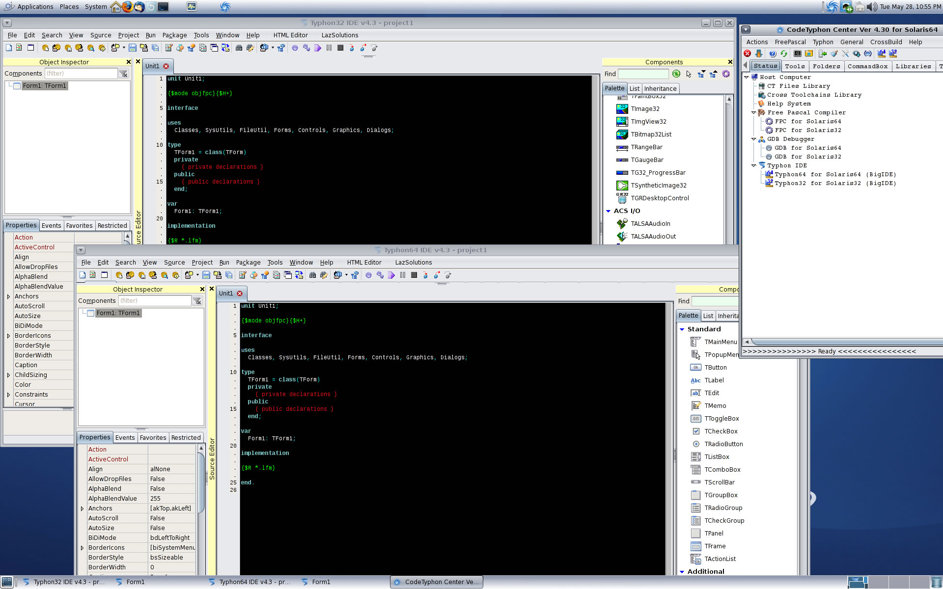 Screenshot_2013-05-28.jpg