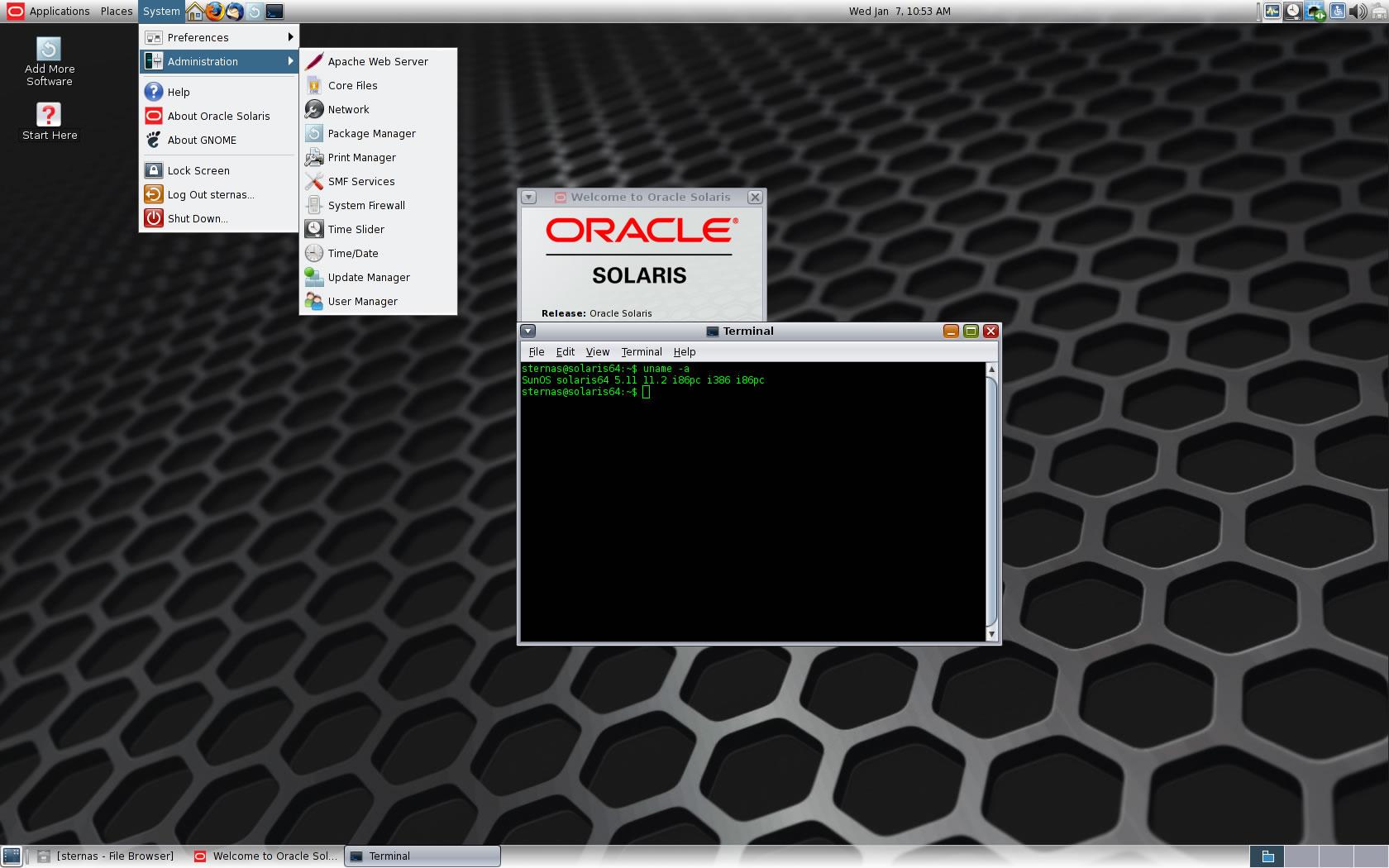 Solaris64-1.jpg