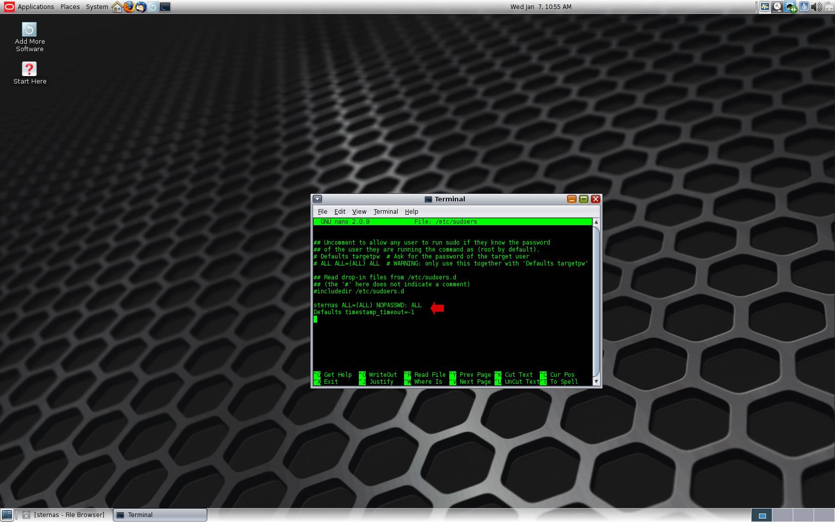 Solaris64-3.jpg