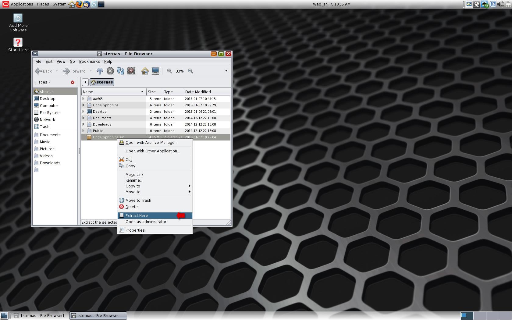 Solaris64-4.jpg