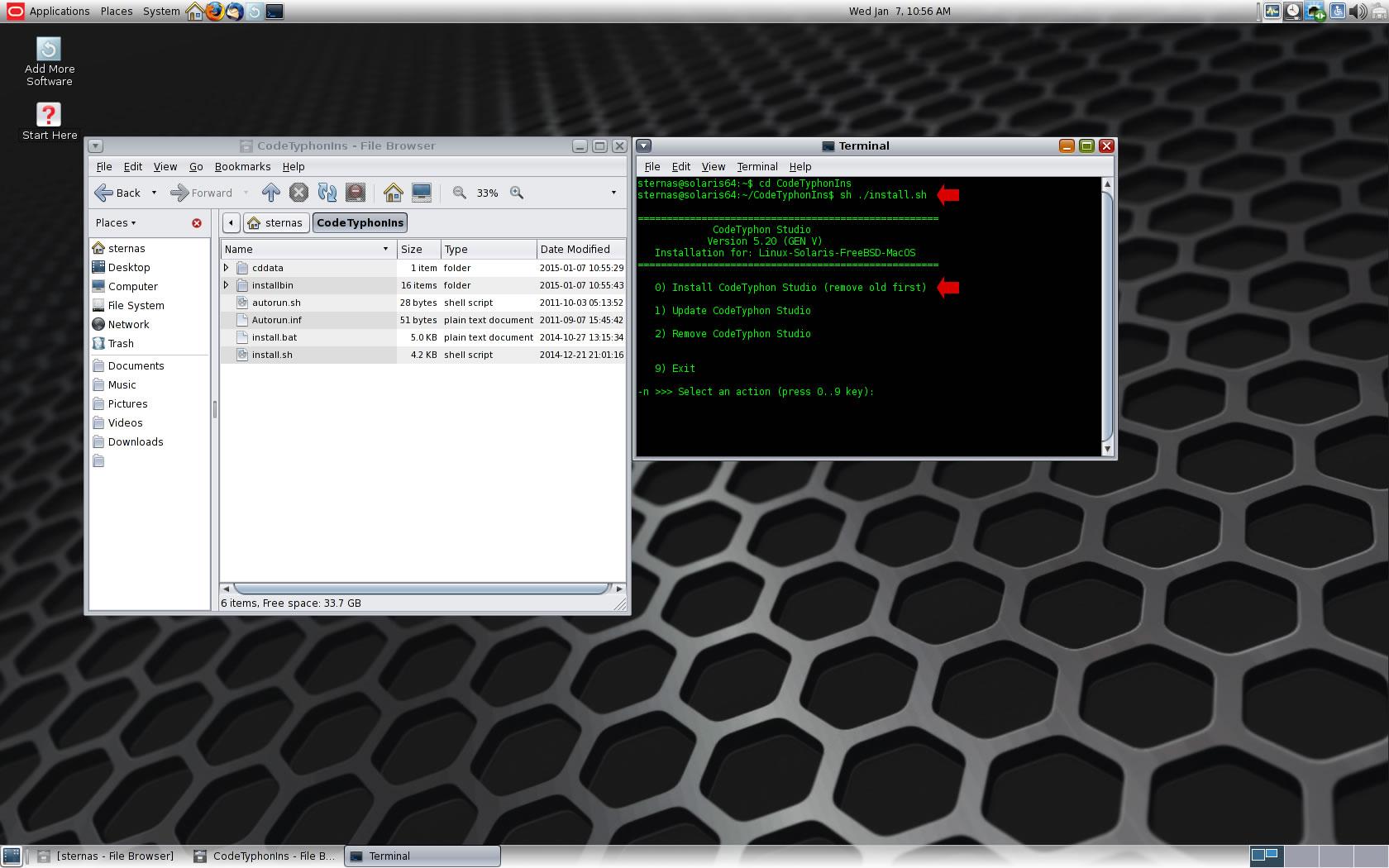 Solaris64-5.jpg