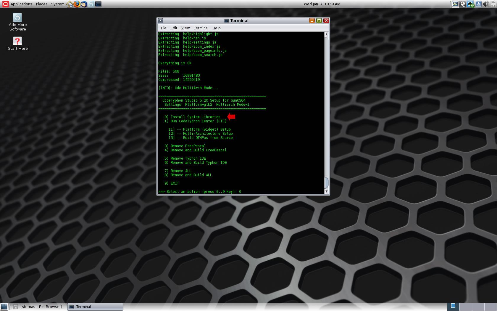 Solaris64-6.jpg