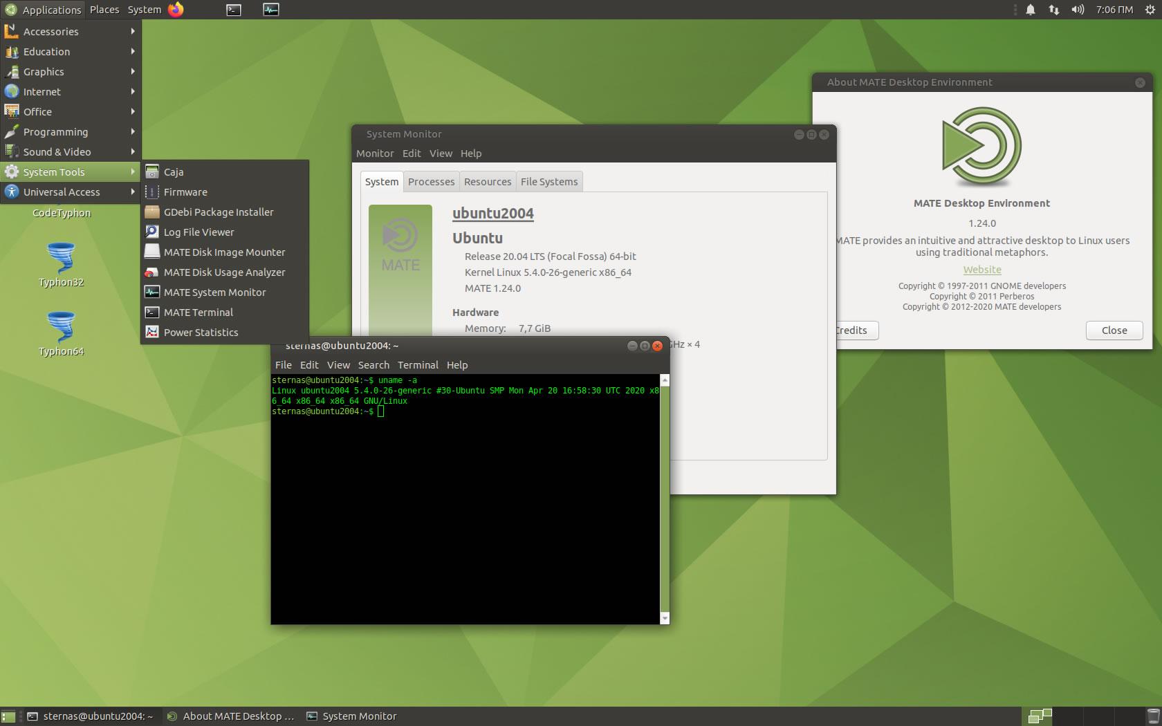 Ubuntu-Mate64-2004-2020-04-24-07-06-42.jpg