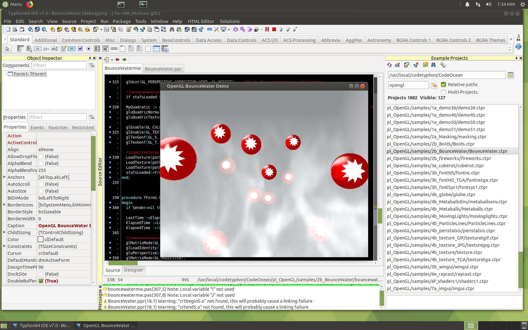Ubuntu1910_2.jpg