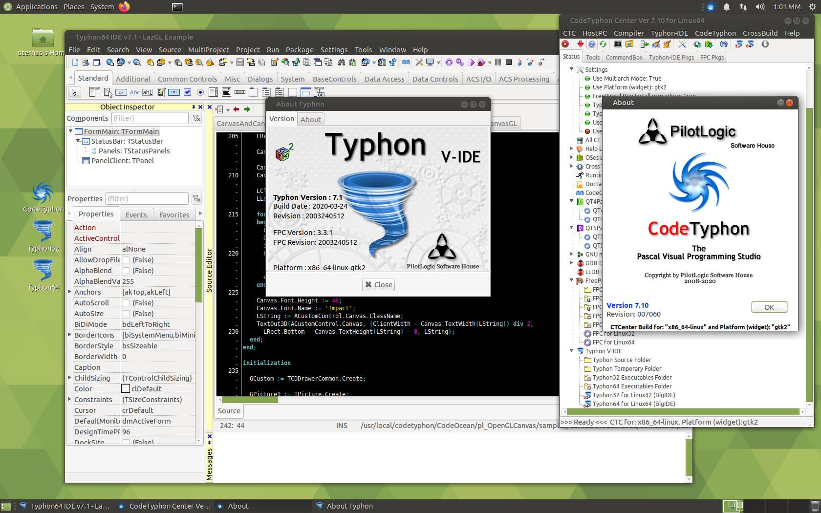 Ubuntu64-007060.jpg