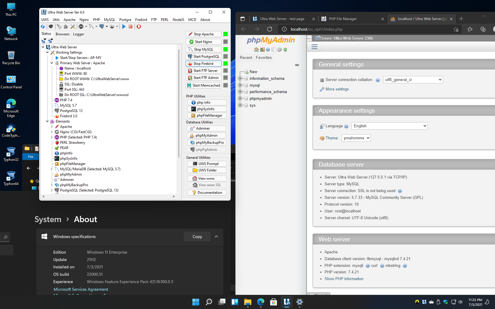 Windows11-2021-07-04-09-25-52.png