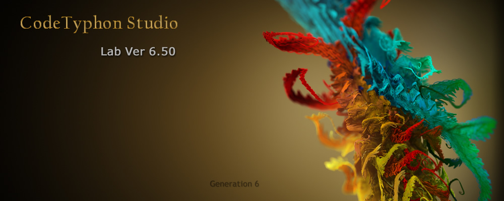 codetyphon650.jpg