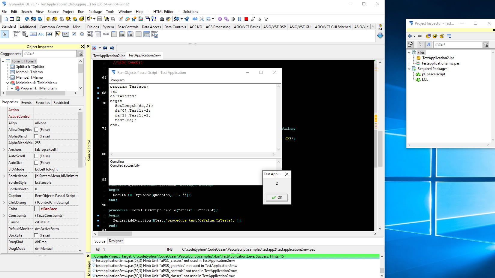 fixpsc-win64.jpg