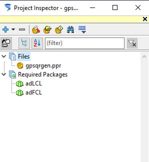 gpsqrgen-1.jpg