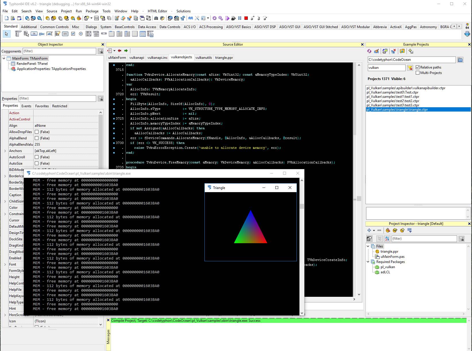 lab_Vulkan2.jpg