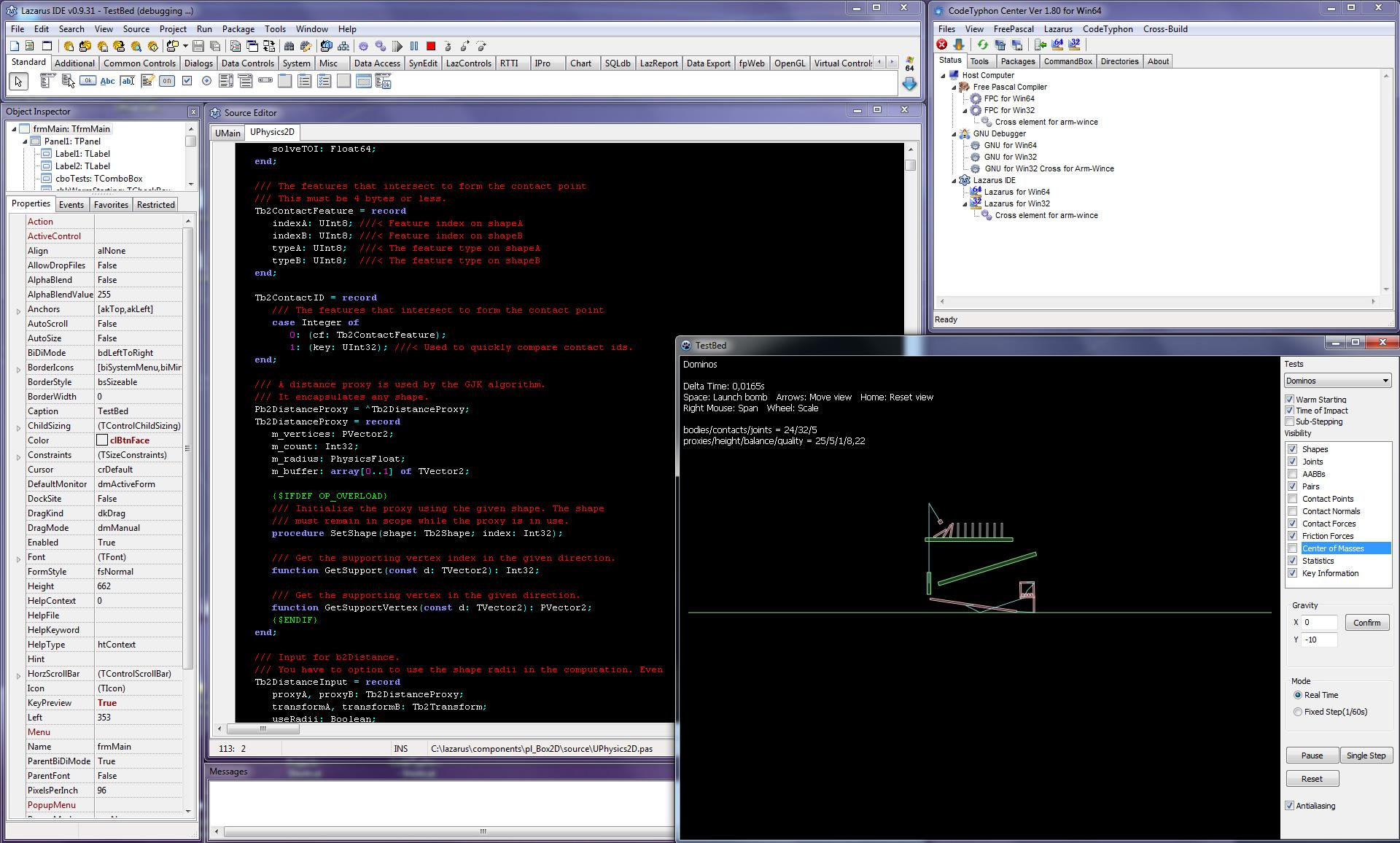 pl_Box2D.jpg