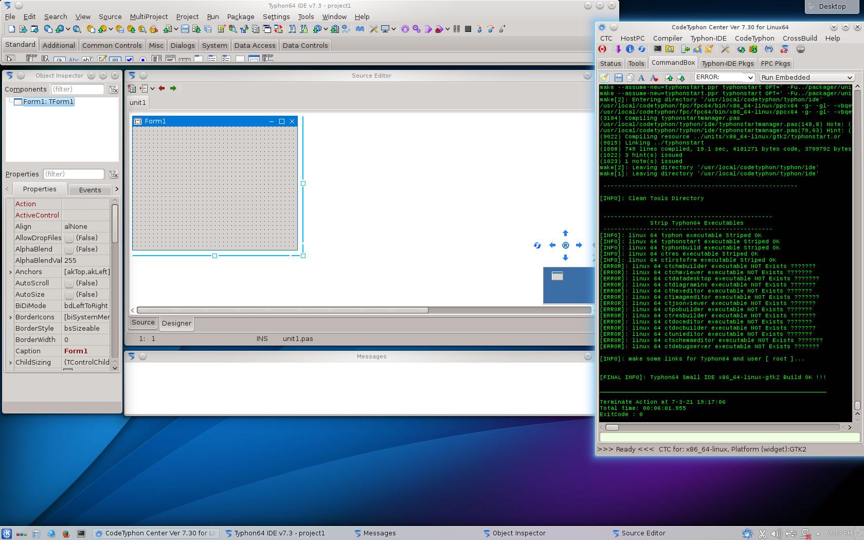 slackware64-2021-03-07-1.jpg