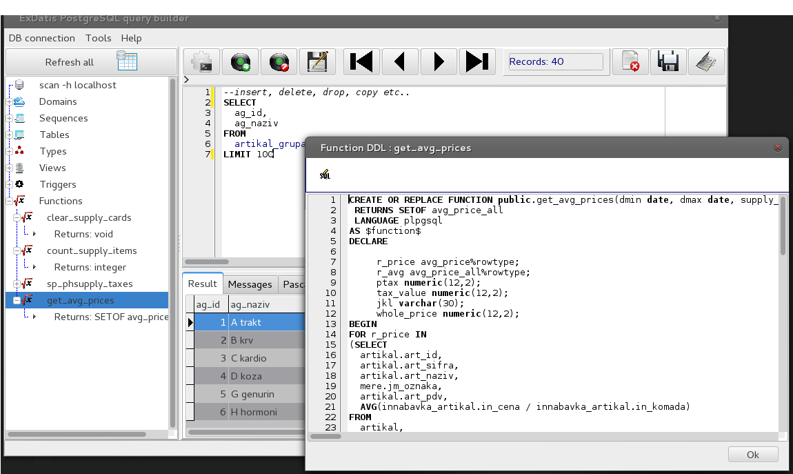 new_epgsl_linux.png
