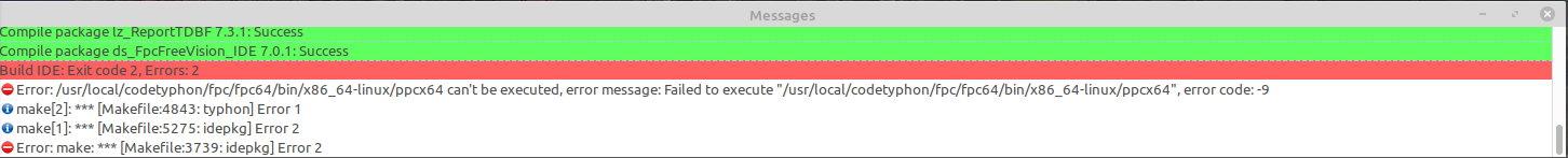 CodeTyphon-error.jpg