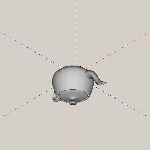 test_2013-06-24.jpg