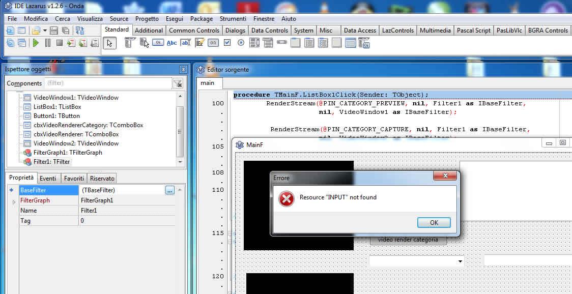 ErrorBaseFilter.jpg