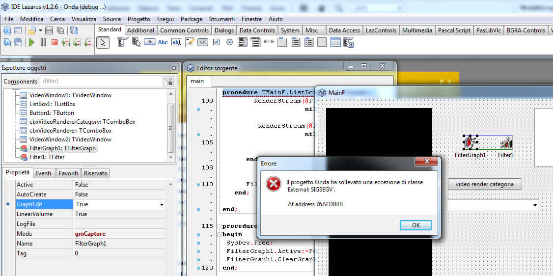 ErrorGrafichEdit-Enable-2.jpg