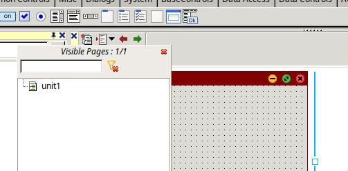 Screenshot_20201125_151757.jpeg