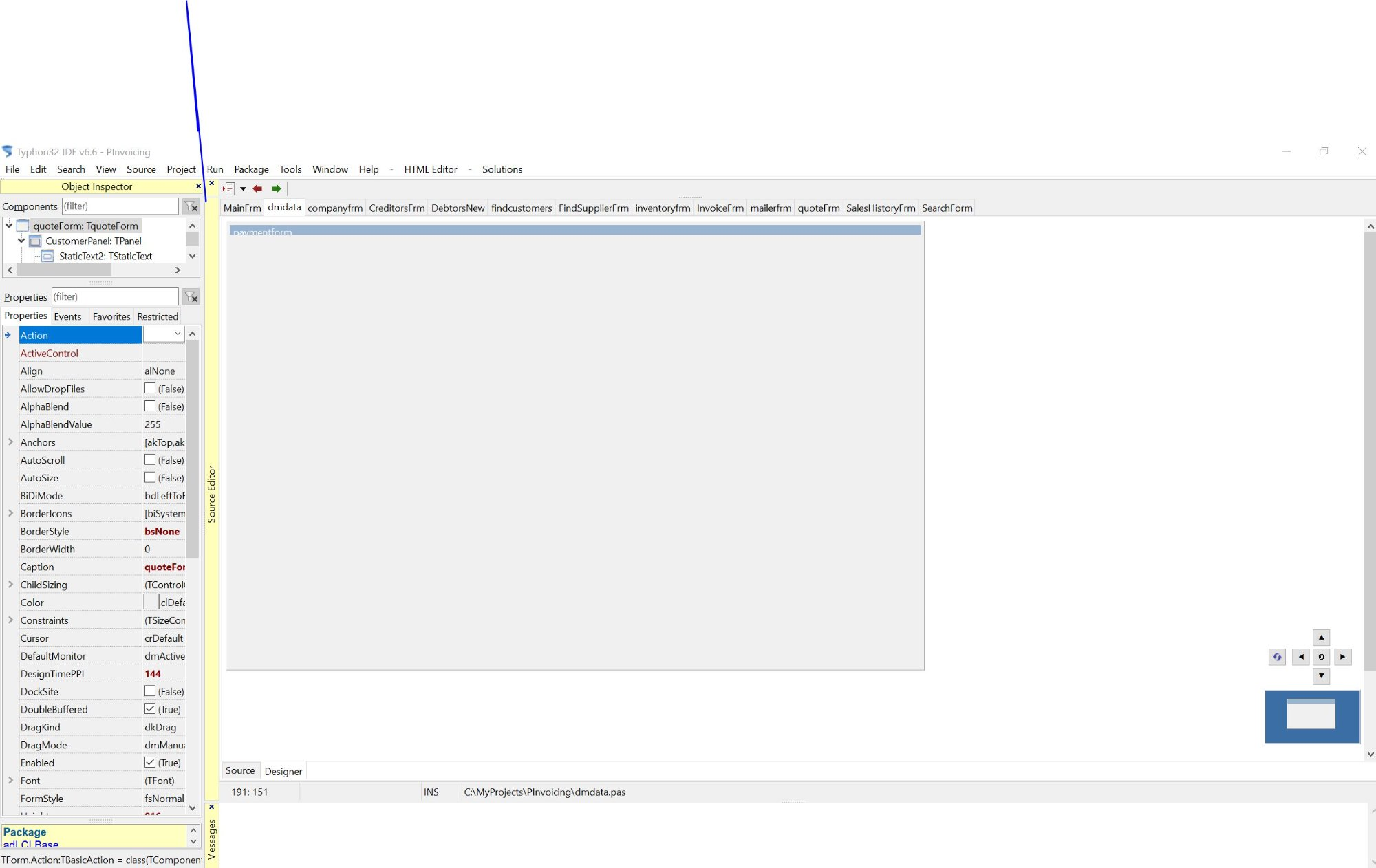 Typhon32_Dmdata_Disigner.JPG