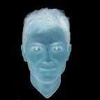 Martin Vahi's Avatar