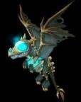 skull auc's Avatar